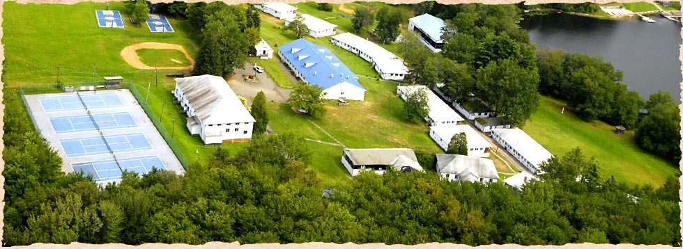 equinunk personals Cmb will provide transportation from nyc to the camp base in equinunk, pa and back activities: you can sign up for a variety of arts and.